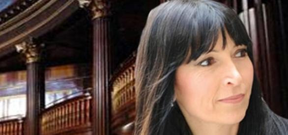 Amnistia e indulto, Nadia Ginetti Pd relatrice ddl