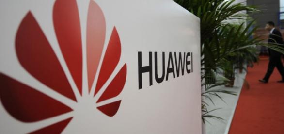 Huawei tem 600 vagas.Foto: Divulgação