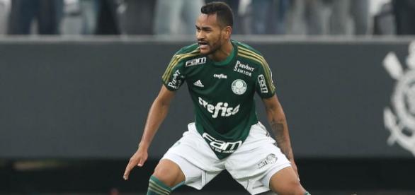 Jackson é um dos desfalques de Marcelo Oliveira.