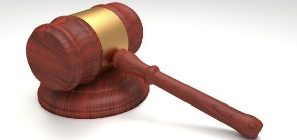 Justiça francesa reconhece sexo neutro