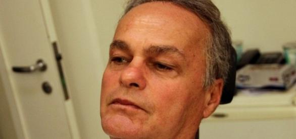 Kadu Moliterno troca Globo por Record