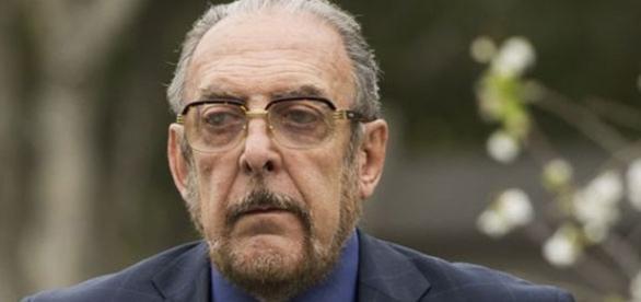 Luiz Carlos Miele viveu Jack em 'Geração Brasil'