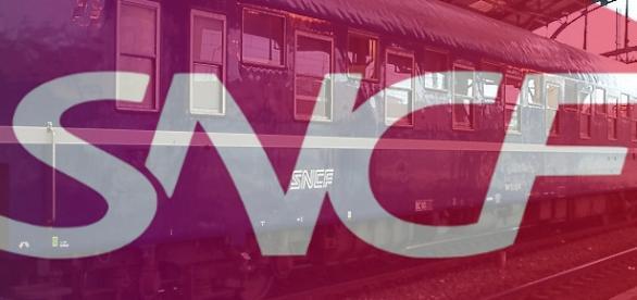 La SNCF a annoncé que les migrants ne paieront pas la réservation de leur billet