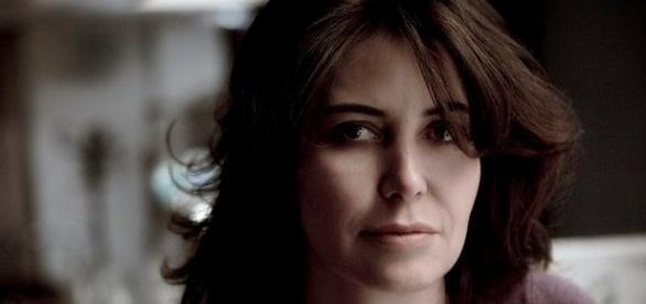 Sabina Guzzanti contro il nuovo Senato