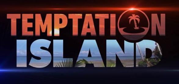 Temptation Island: la terza stagione ci sarà?