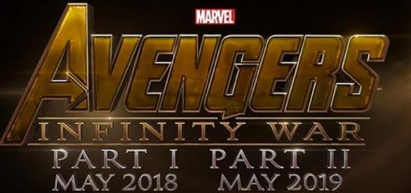 Avengers: Infinity War y una cifra histórica