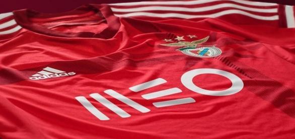 Benfica já pensa em reforços para janeiro