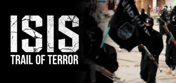 ISIS not funded but self sustaining