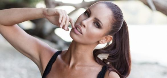 Lucia Javorcekova continua la sua ascesa