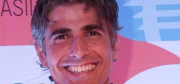 Reynaldo Gianecchini em 2014 (Wikimedia Commons)
