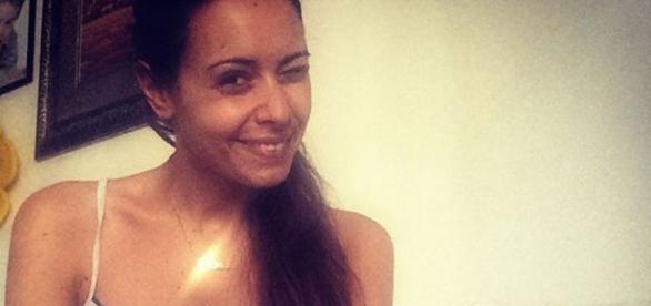 Rossana Vasta lascia Uomini e donne?
