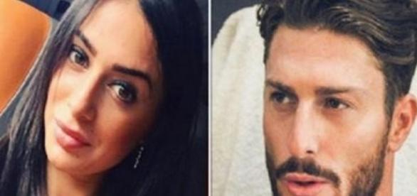 Amedeo e Alessia si sono rivisti?