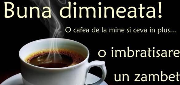 Cafeaua de dimineață poate fi sănătoasă