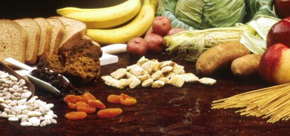 Dieta Dukan masterchef calorie proteine
