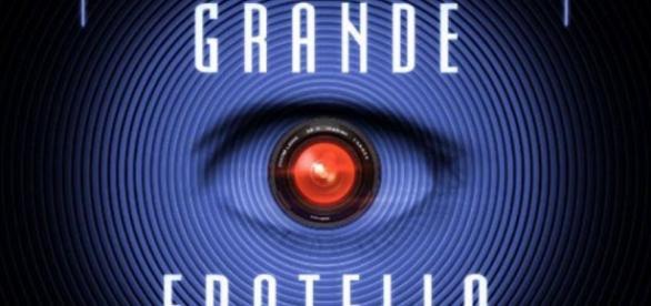 Grande Fratello 2015 gossip news