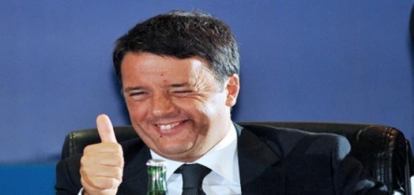 Legge Stabilità 2015: italiani soddisfatti?