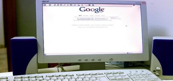 Los nuevos empleos y profesiones son digitales