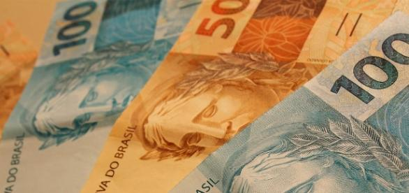 PIB - Foto: Banco de Imagens USP