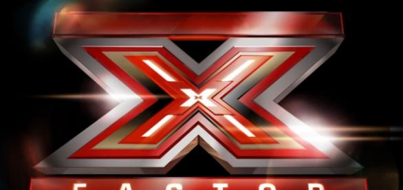 X Factor 2015 replica ieri 15/10