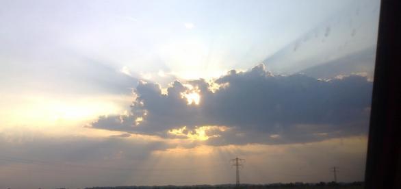 Dincolo de nori...e lumea ta de maine!