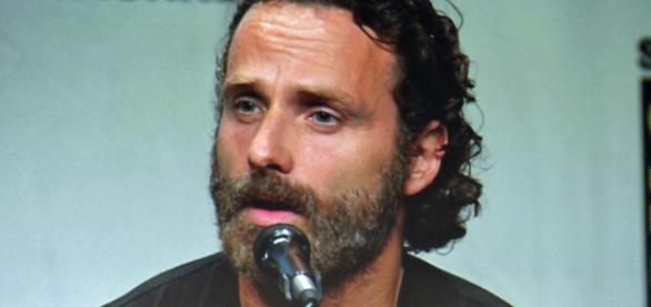 Ist der Serientod Ricks wirklich unmöglich?