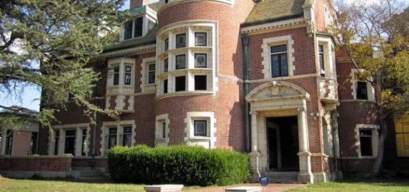 Murder House está de volta a AHS Hotel