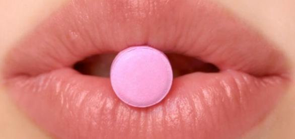 Viagra feminino, quais são os prós e contras?