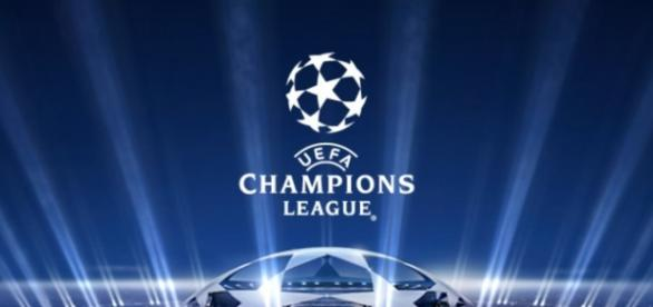 Champions League partite 20-21 ottobre 2015