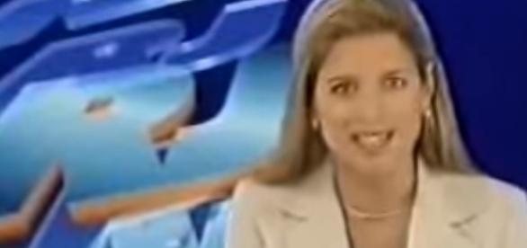 Ex-âncora da Globo entra na mira de investigações
