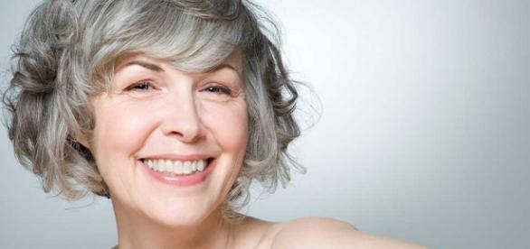 Mujeres: La etapa de la menopausia