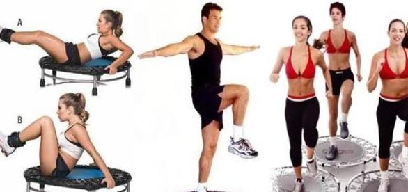 Pratique também esse exercício