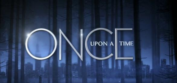 Anticipazioni Once Upon a Time 5x05