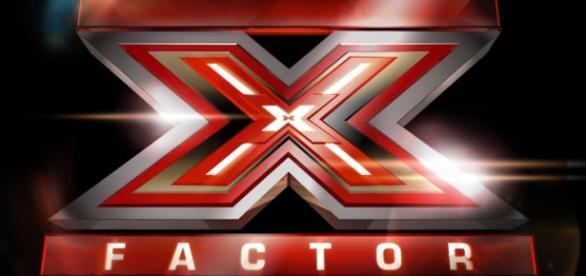 Biglietti live XFactor Italia 2015