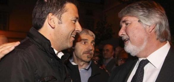 Renzi e Poletti: novità per la Legge di Stabilità