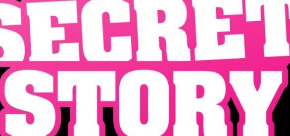 Secret Story 9 : Capucine Anav parle de Loïc