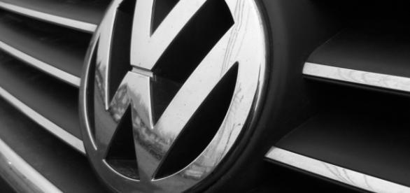Sind Clarkson-Aussagen im VW-Skandal schädlich?