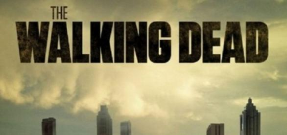 The Walking Dead: anticipazioni 6x03
