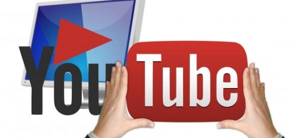 YouTube lança canal premium para assinantes