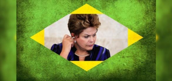 Dilma anuncia as novas medidas
