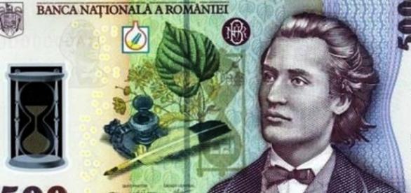 Eminescu - analist economic si social