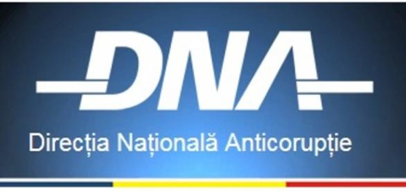 Ioan Liviu Bala a ajuns pe mâna DNA