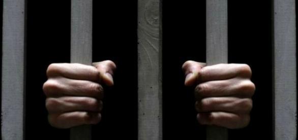 Nelle carceri rimane il problema sovraffollamento