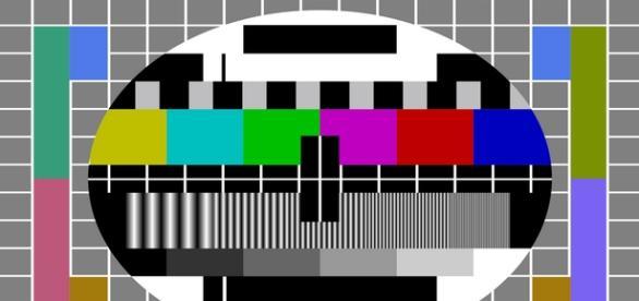 Programmi TV 3-4 ottobre in prime time.