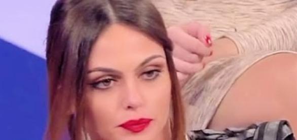 Silvia elimina Camillo Agnello