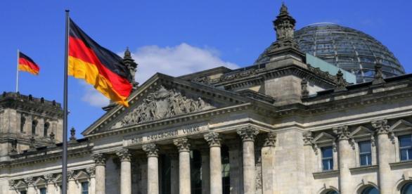 Un refugiado de 110 años llega a Alemania