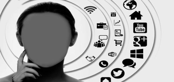 Unicamp oferece mini cursos online