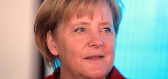 Angela Merkel obłęd czy przemyślana polityka?