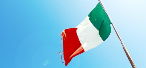 Quem tem direito a cidadania italiana?