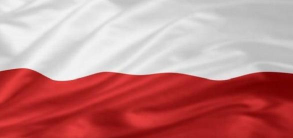 Czy Polacy zdobędą się na odwagę i wolność?
