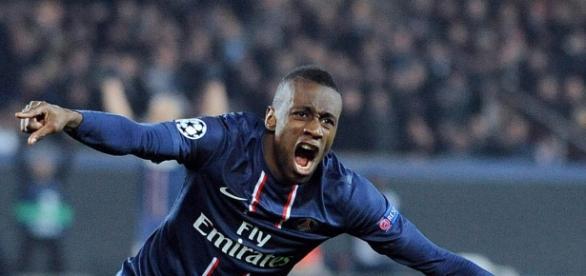 El jugador francés mejor pagado junto con Ribery